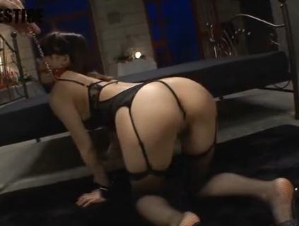 【素人セックス動画】可愛い子のフェラとパイズリがたまらない!クンニされてる姿も可愛すぎる