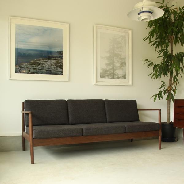 sofa0.jpg