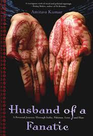 husband1.jpg