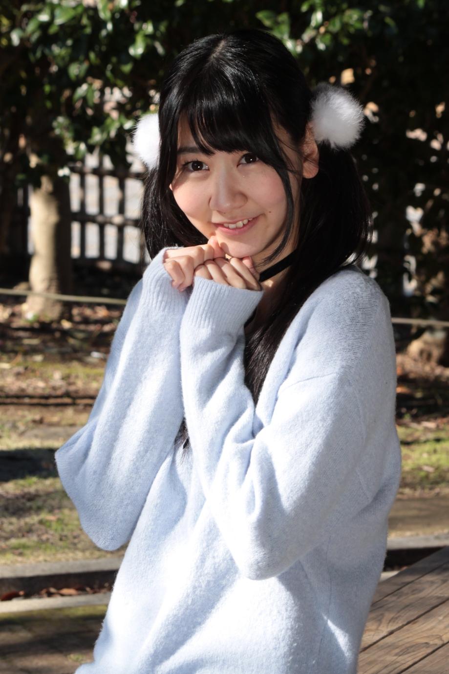 shiiba-taiyoの撮影会ブログ 2014年12月