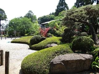 2極楽寺-庭26