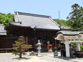 3金泉寺-本堂26