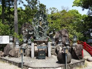 3金泉寺-龍王26