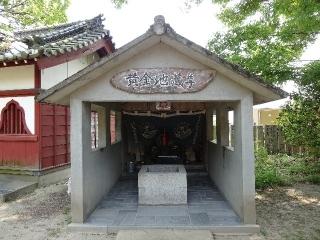 3金泉寺-井戸26