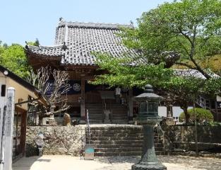 4大日寺-本堂26