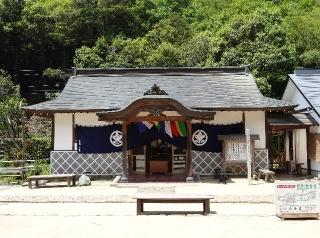 4大日寺-薬師26
