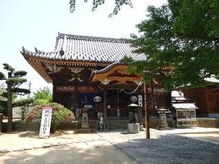 5地蔵寺-大師堂26