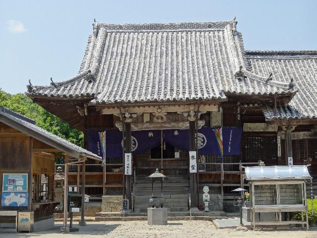 http://blog-imgs-76.fc2.com/s/h/i/shikokureijyou88/20150113090409414.jpg