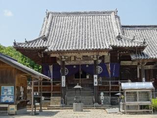 5地蔵寺-本堂26