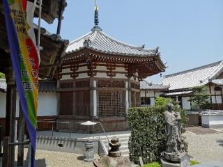 5地蔵寺-六角26