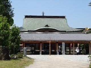 6安楽寺-本堂26