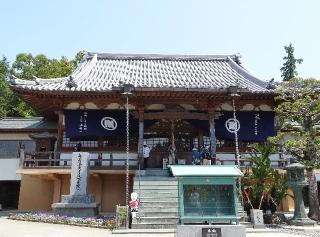 7十楽寺-本堂26