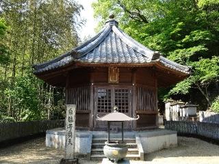 11藤井寺-弁財天26