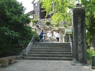 14常楽寺-入り口26