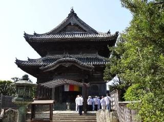 15国分寺-本堂26