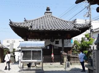 16観音寺-大師堂26