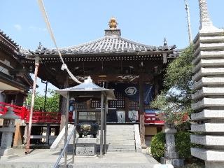 17井戸寺-大師堂26