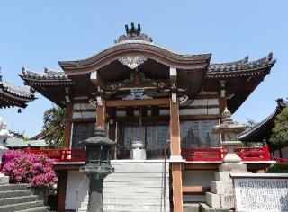 17井戸寺-八間堂26
