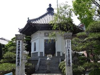17井戸寺-不動26