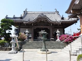 17井戸寺-本堂26