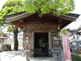 17井戸寺-日限り26