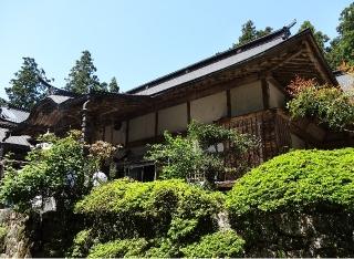 20鶴林寺-大師堂26