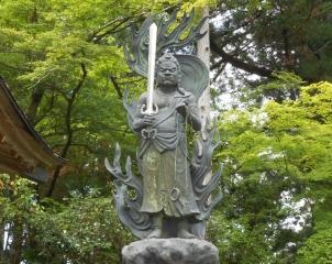 20鶴林寺-不動25