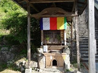 22平等寺-弘法の井戸26
