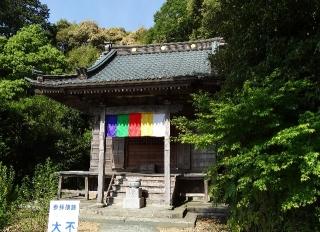 22平等寺-不動堂26