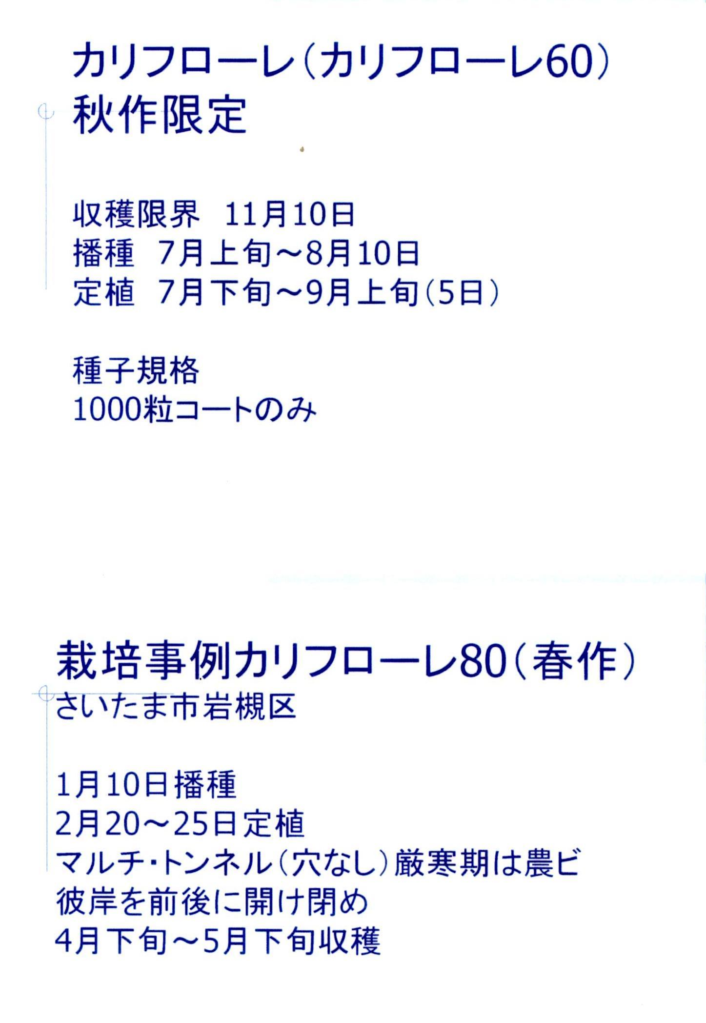 karifu-deta4.jpg