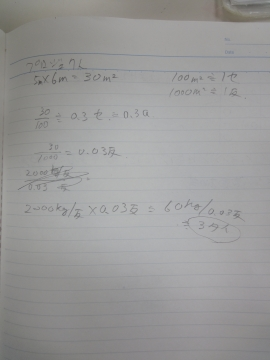DSC02880.jpg