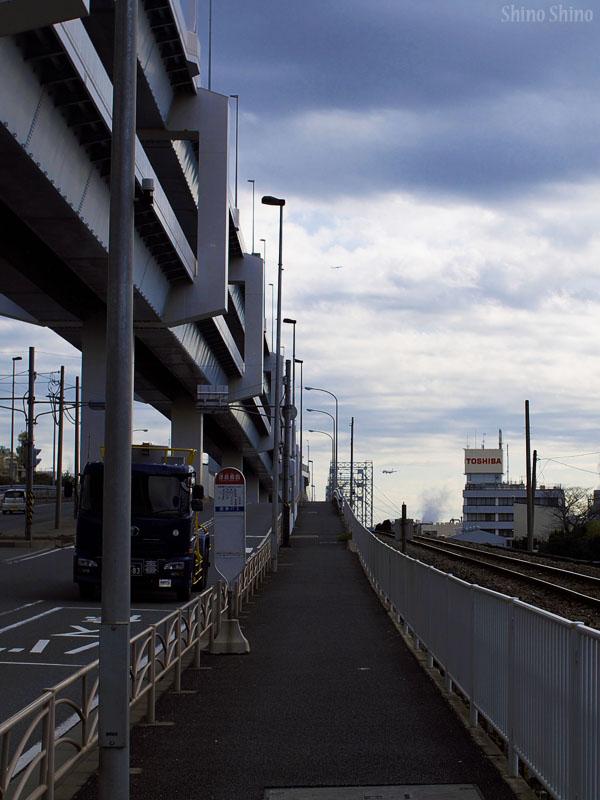 ShinoFc2_141221_06.jpg