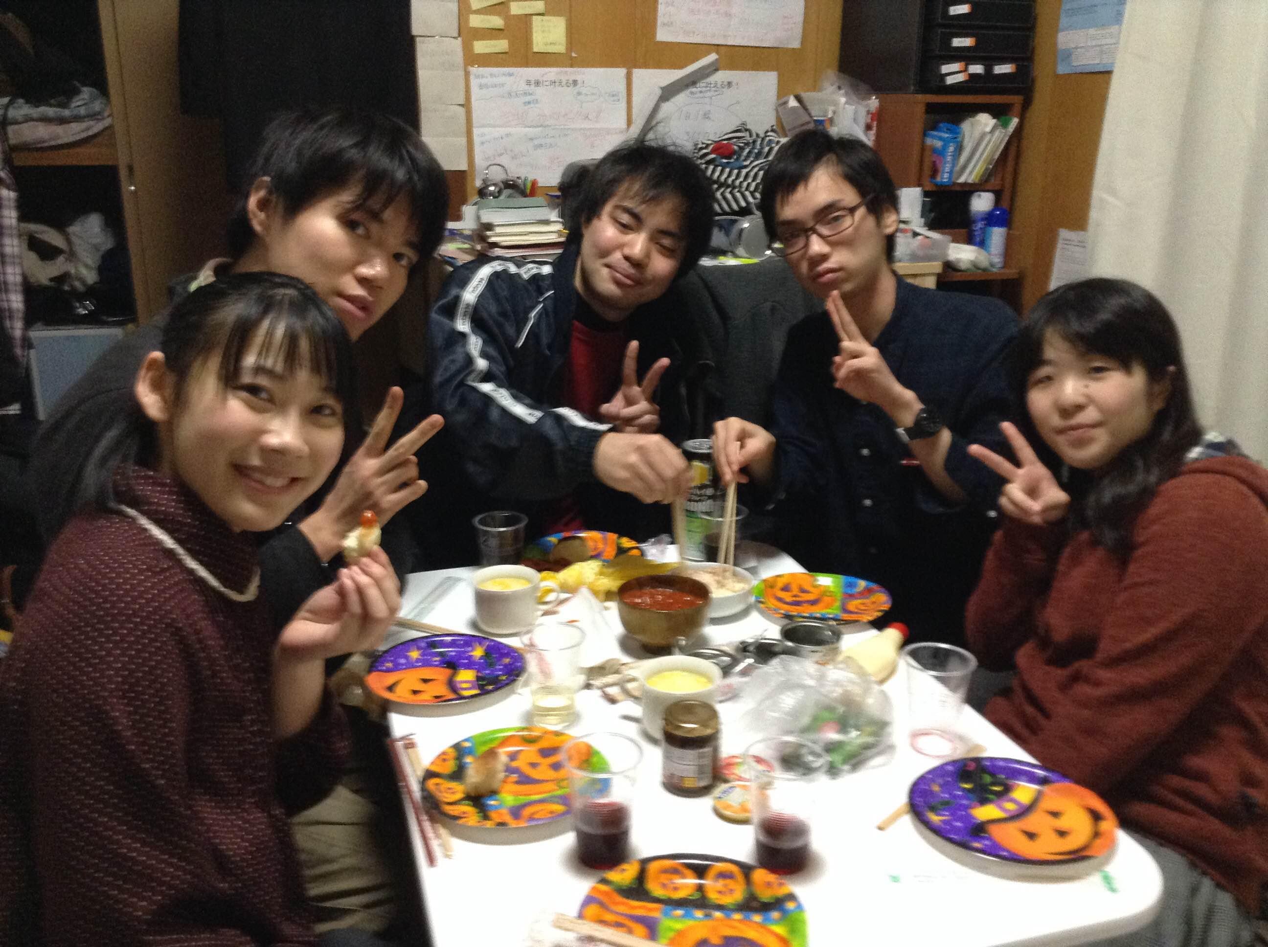 yoyogi 4