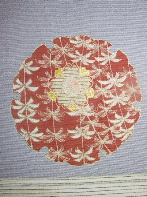 yukiwasakura2.jpg
