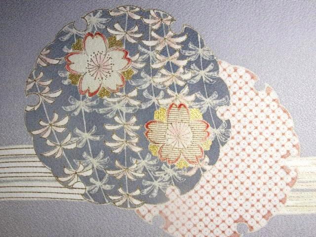 yukiwasakura3.jpg