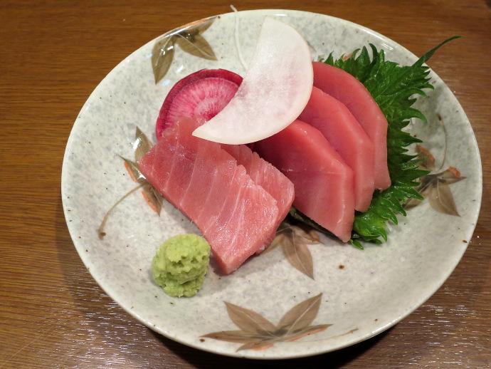 海鮮市場8
