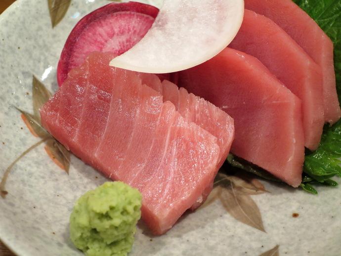 海鮮市場9
