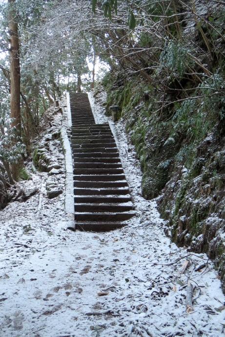 岩船神社4