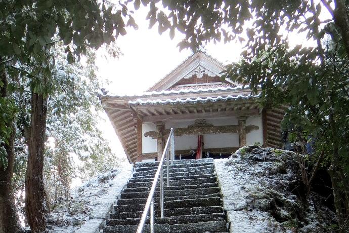 岩船神社1