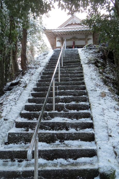 岩船神社5