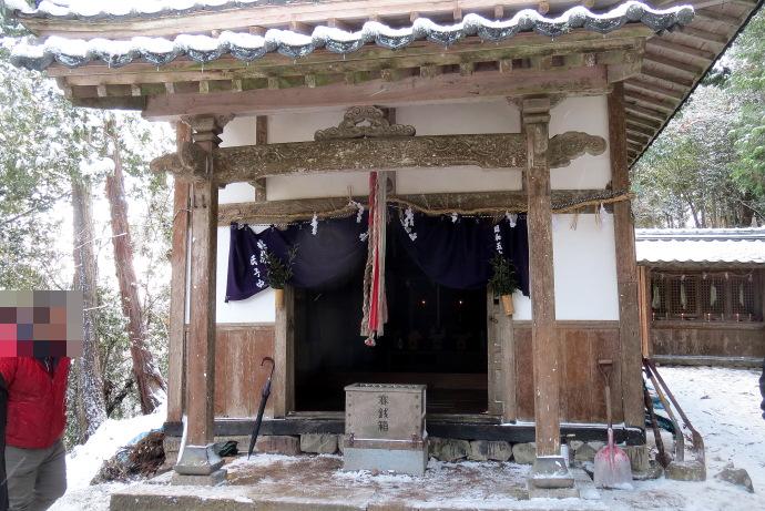 岩船神社6