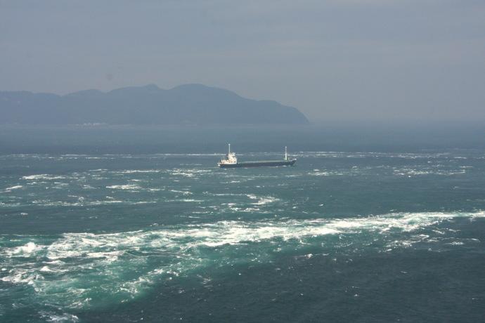 鳴門海峡5