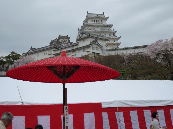 姫路城11