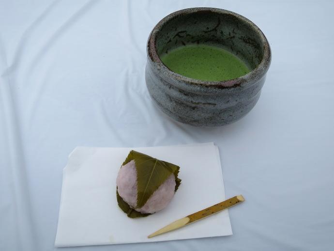 姫路城13