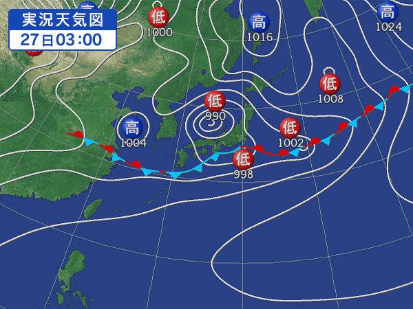 weathermap00_20150627073750731.jpg