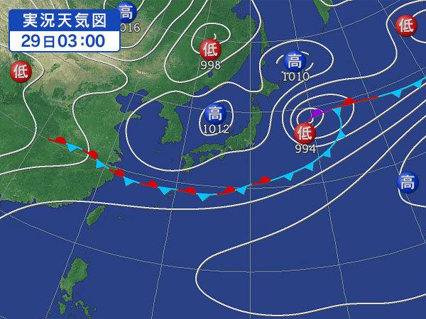 weathermap00_20150629065929851.jpg
