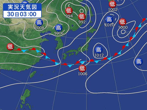 weathermap00_2015063006573130d.jpg