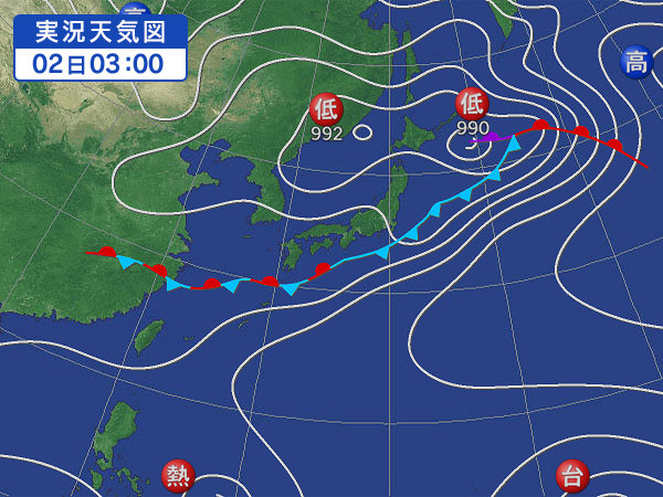 weathermap00_20150702070848447.jpg