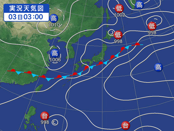 weathermap00_20150703072932c46.jpg