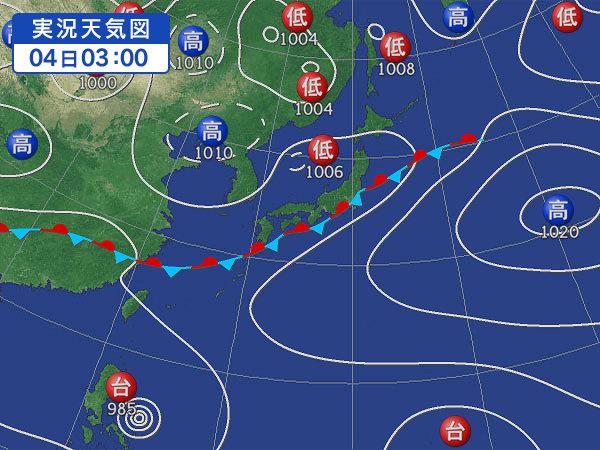 weathermap00_20150704062026516.jpg